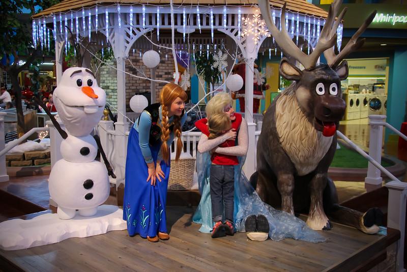 BLVD-Frozen-237.jpg