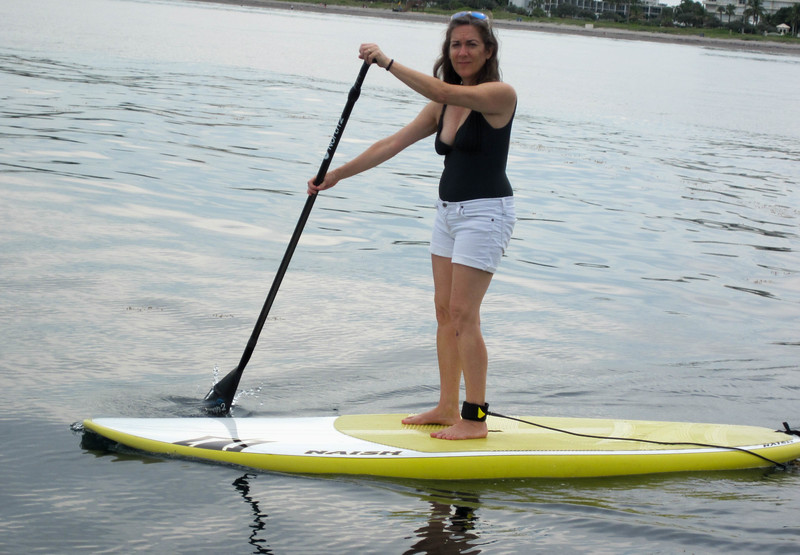 beach-paddle-1.jpg