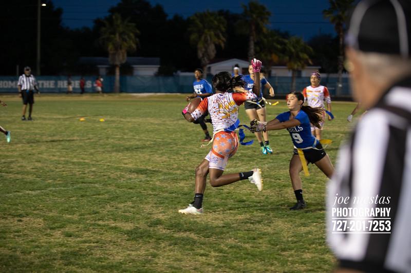 Dixie-PP Flag Football-0370.jpg