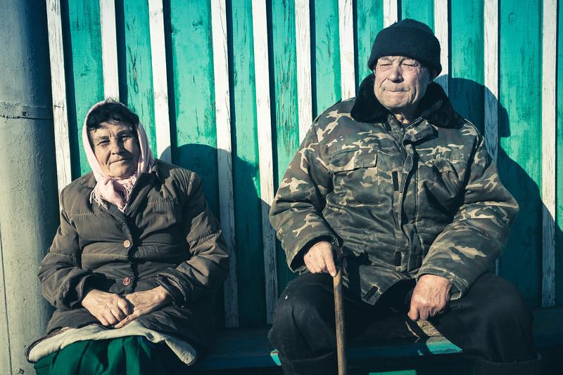 Siberia-70.jpg