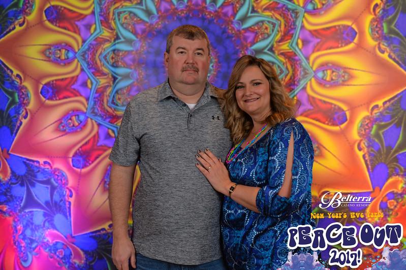 Belterra Casino - Peace Out 2017-61.jpg