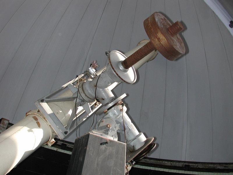 DSCN7178.JPG