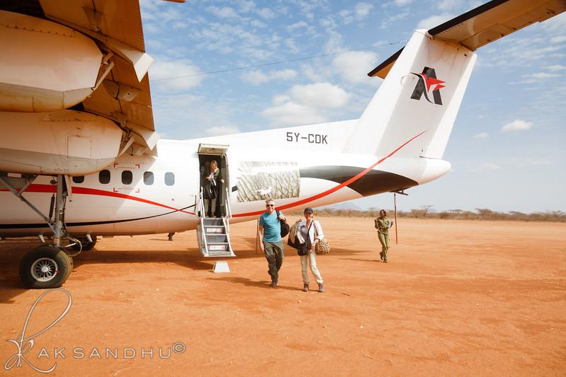 SafariTroop-189.jpg