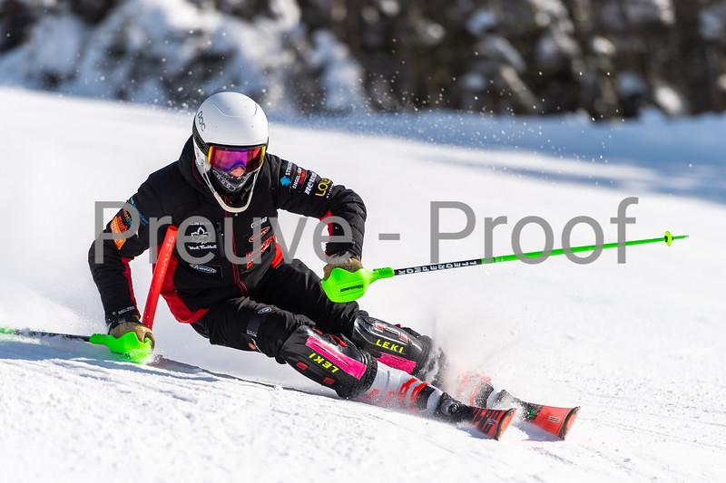 2021-02-12 Club De Ski Kandahar