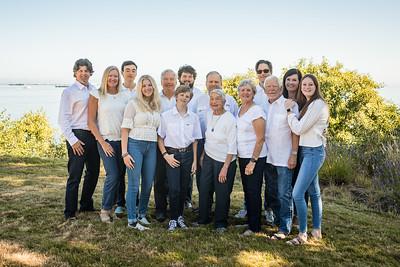 Nickols Reunion
