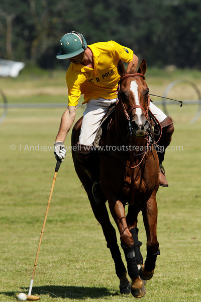 2 Goal July 8 Round Robin Chukkers 1 and 2