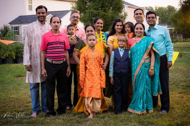 FamilyPicture-1-75.jpg