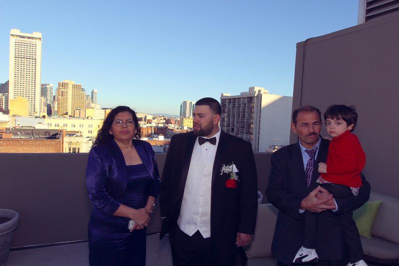 Wedding 2-1-2014 257.jpg
