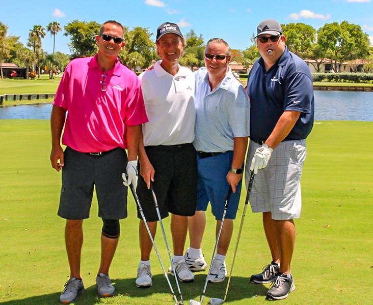 2019 PBS Golf Fundraiser -Wendy (108 of 139).jpg