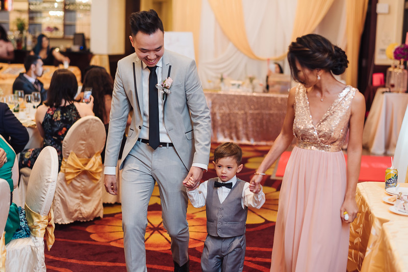 2018-09-15 Dorcas & Dennis Wedding Web-1050.jpg