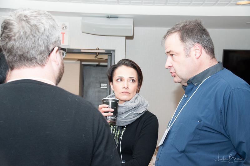 Crisis Communications Workshop-9.jpg
