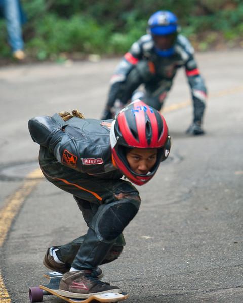 Downhill Longboard 2010 (138 of 155).jpg