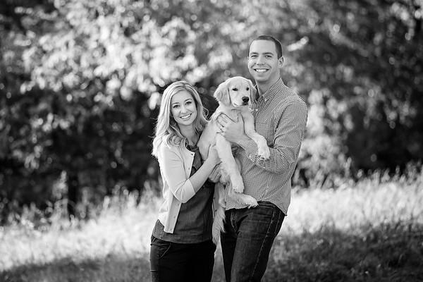 Carey Family