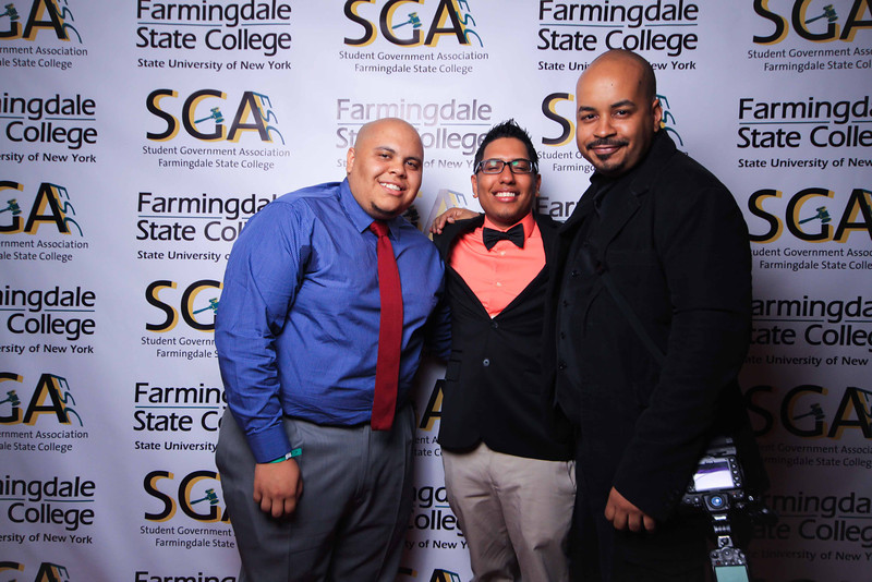 Farmingdale SGA-177.jpg