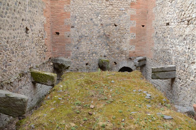 2019-09-26_Pompei_and_Vesuvius_0785.JPG