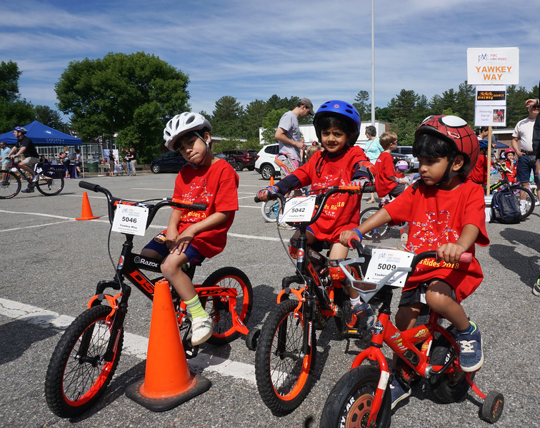 PMC Kids Ride Bedford 2018 - For PMC 45_.jpg