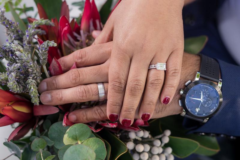 Central Park Wedding - Nusreen & Marc Andrew-204.jpg