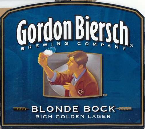 620_Gordon_Biersch_Blonde.jpg