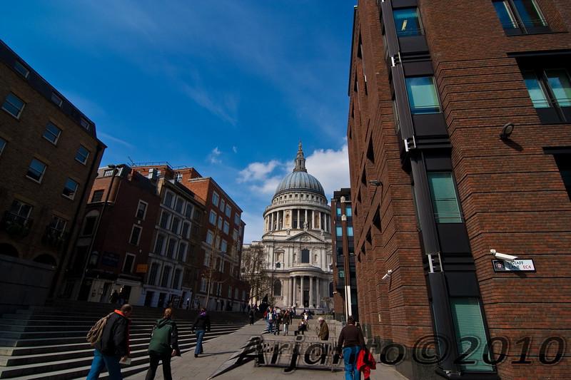 London-072.JPG