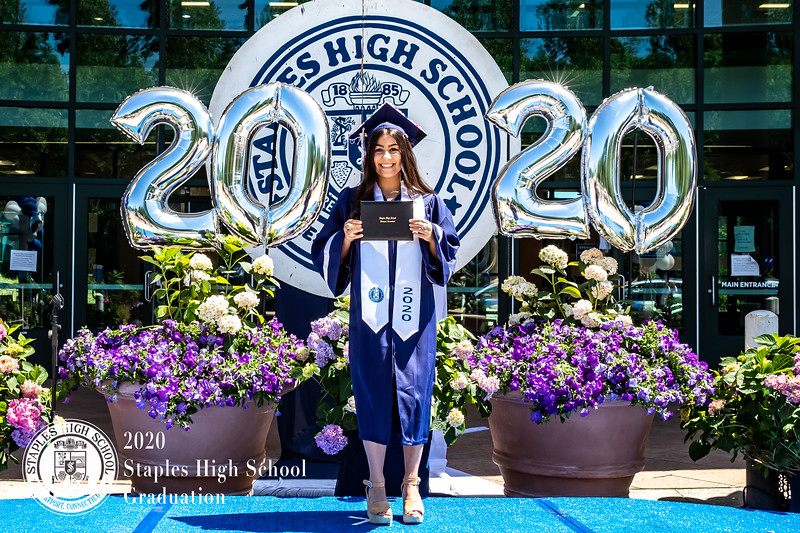 2020 SHS Graduation-0386.jpg