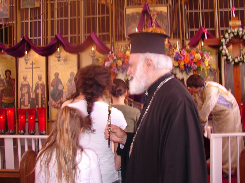 2008-04-27-Holy-Week-and-Pascha_407.jpg