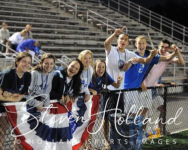 Girls Soccer: VHSL AAA State Semis - Broad Run vs Deep Run 6.8.12 (by Steven Holland)