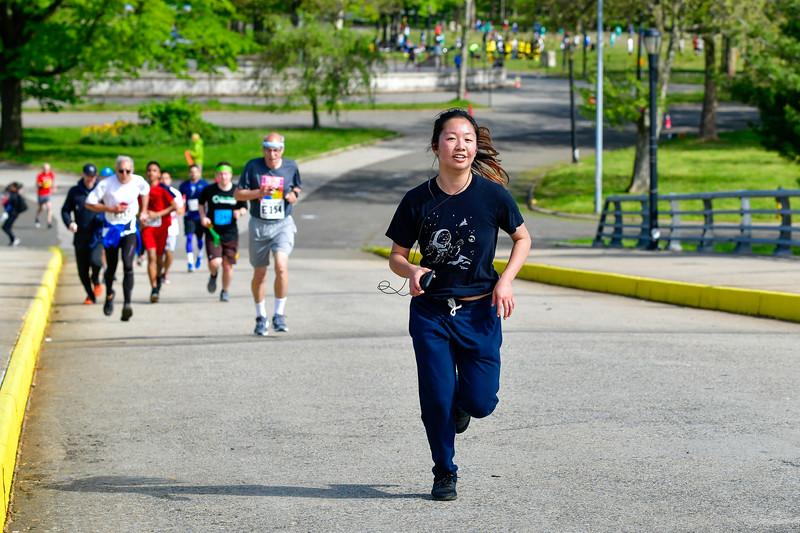 20190511_5K & Half Marathon_170.jpg