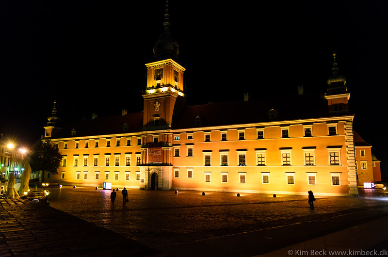 Warsaw By Night 2015 #-12.jpg