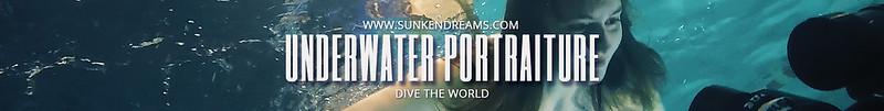 SDSDA-Ex-Report-Banner-1350x170-Underwater-Portraiture.jpg