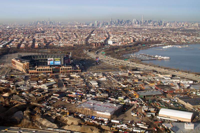 NYCcitifield.jpg