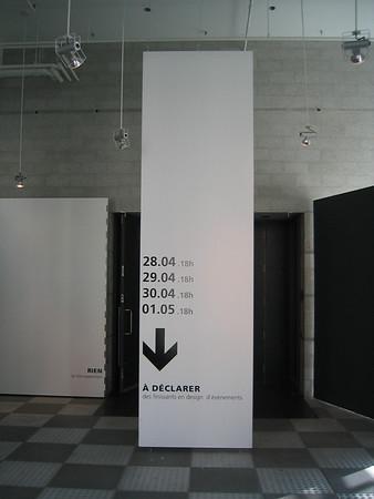 Design_Événements_ 0304