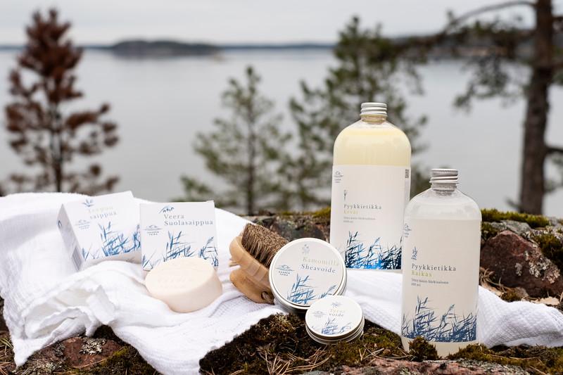 Saaren Taika ekologinen biohajoava-2583.jpg