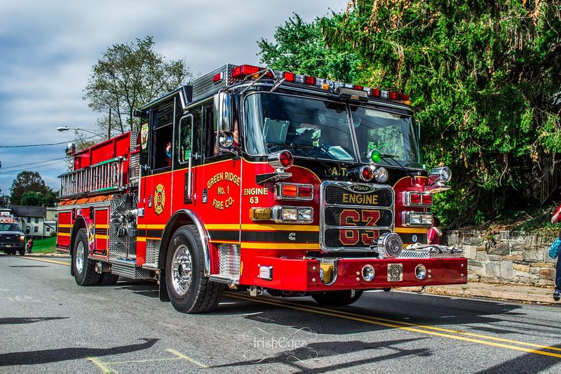 Green Ridge Fire Company  (26).jpg