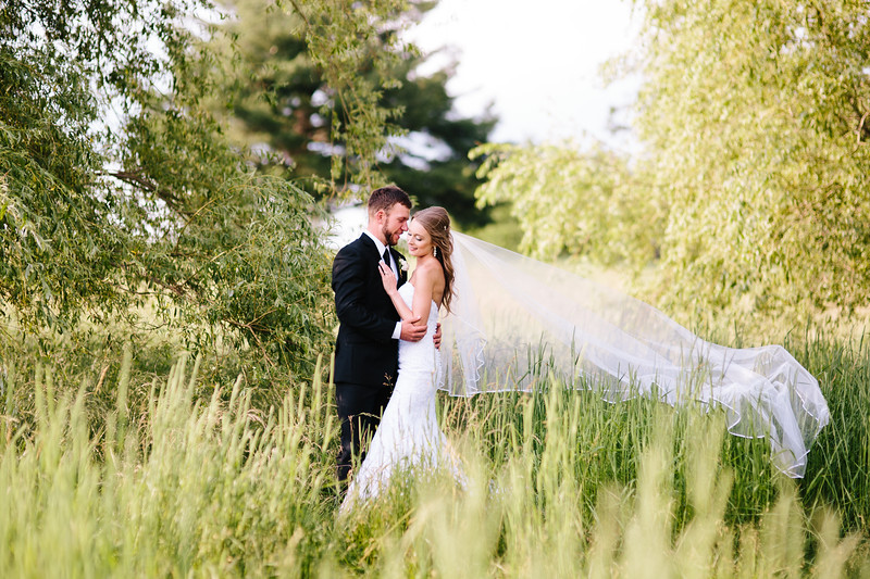 skylar_and_corey_tyoga_country_club_wedding_image-518.jpg