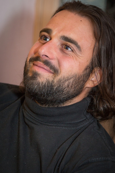 29-ans-Romain