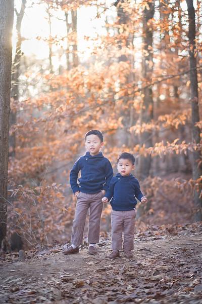 2019_12_01 Family Fall Photos-0688.jpg