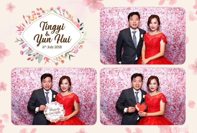 Vivid-with-Love-Wedding-of-Tingyi-&-YunHui-39.jpg