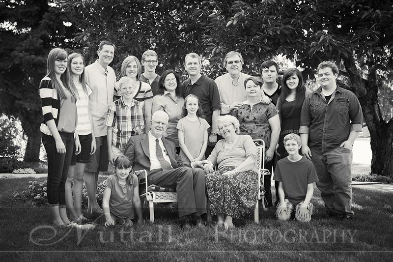 Wagstaff Family 14.jpg
