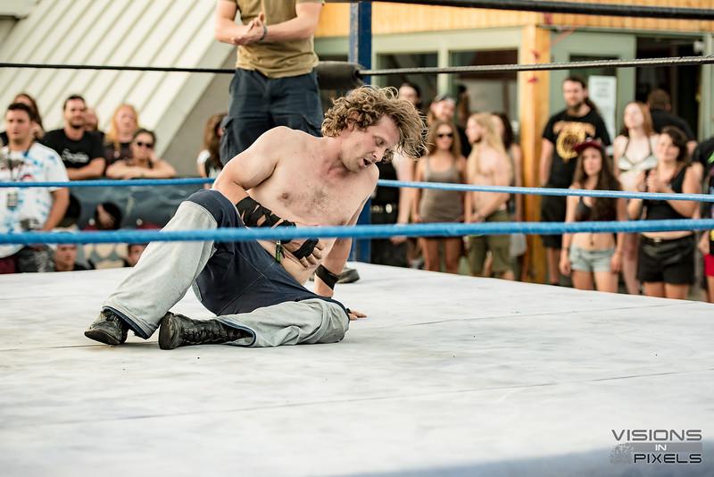 Wrestling07-18-15-1200.JPG