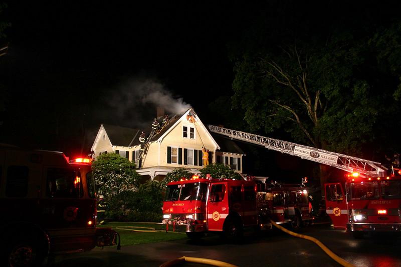 Chestnut Street Fire  9.jpg
