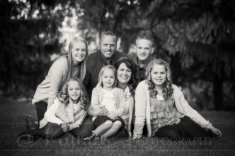 Gustaveson Family 06bw.jpg