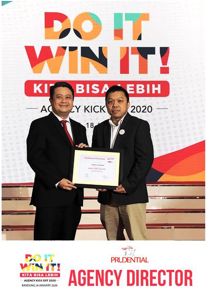 Prudential Agency Kick Off 2020 - Bandung 0061b.jpg