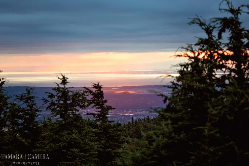 Anchorage Sunset-7-2.jpg