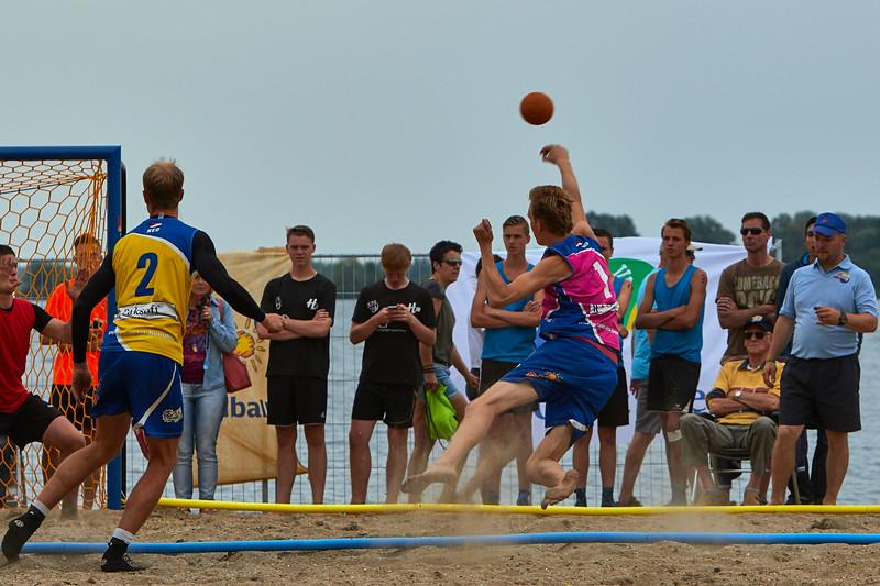 Molecaten NK Beach Handball 2015 dag 2 img 447.jpg
