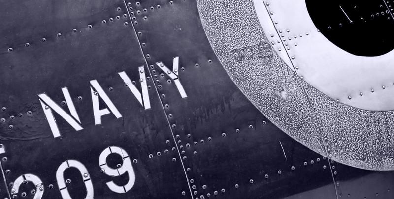 navyblue12015_19623.jpg