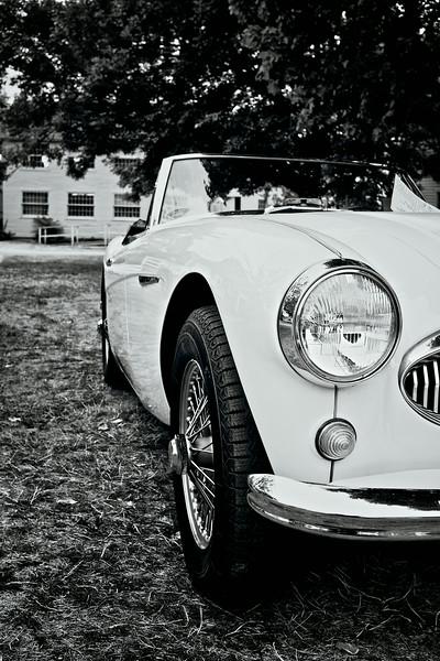 1964-Austin-Healey-BJ8