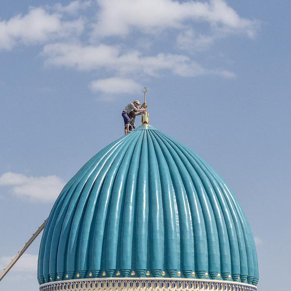 Usbekistan  (676 of 949).JPG
