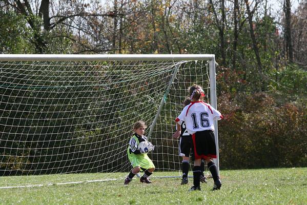 2008-10-19 Jamie Soccer