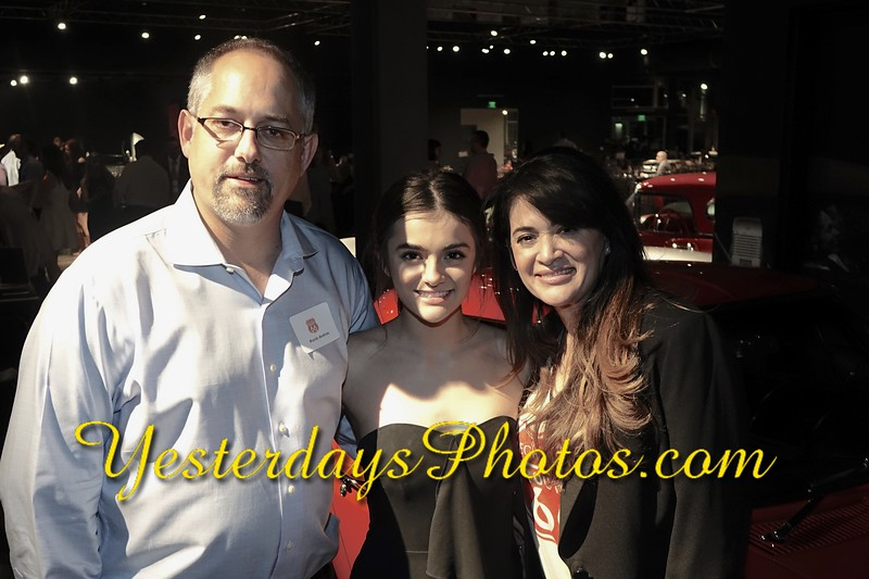 YesterdaysPhotos.com-DSC01759.jpg