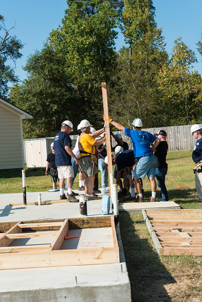Habitat for Humanity-45.jpg